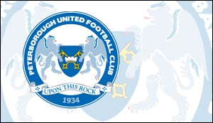 Peterborough United: Up The Posh